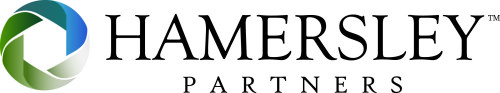 Hamersley Partners